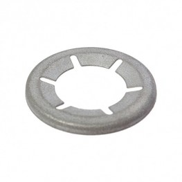 Cross Mesh / Raptor Lock Washer