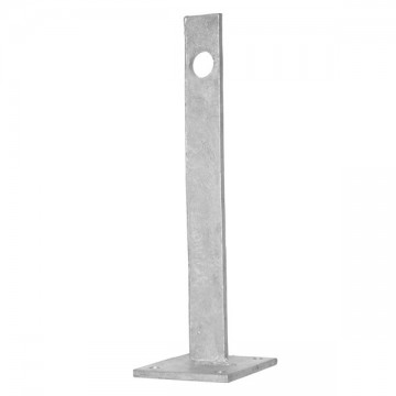 Vandgard Brick Wall Bracket
