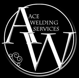 Ace Welding & Powder Coating Services